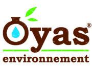 Logo d'entreprise