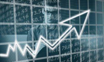 Covid 19. Quels sont les dispositifs mis en place pour les entreprises frappées par la crise économique?