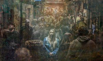 Les jeunes, première victimes économiques du Covid-19