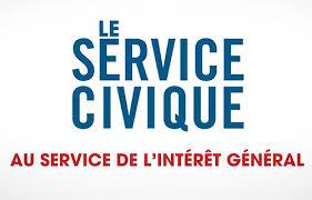 La Charte des valeurs du Service civique
