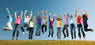 L'aide à l'embauche des jeunes proratisée pour  le temps partiel