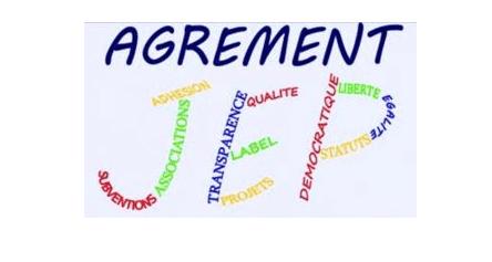 agreement-jep