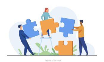 A la découverte des associations locales de proximité  : le Geep