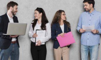 Les aides pour les jeunes diplômes date limite le 31 décembre 2021